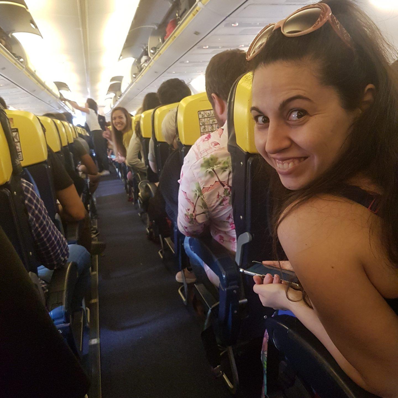 7+ 1 Ways to Travel More Often / Save Money on Flights / Part 1