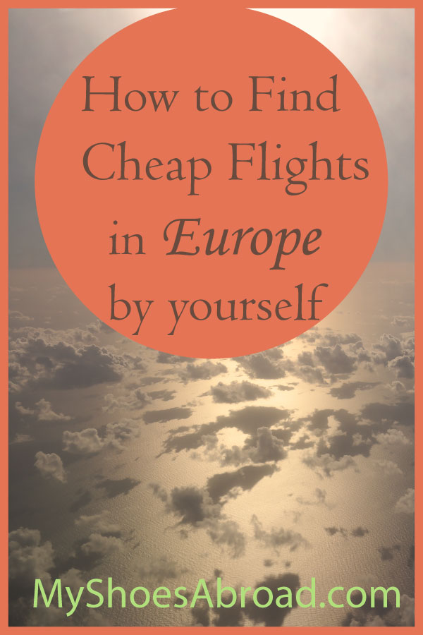tips to find cheaper flights