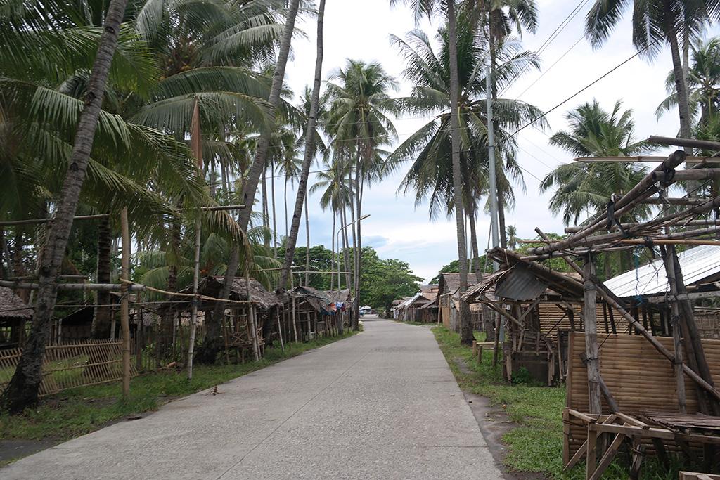 Dumaguete tourist spots