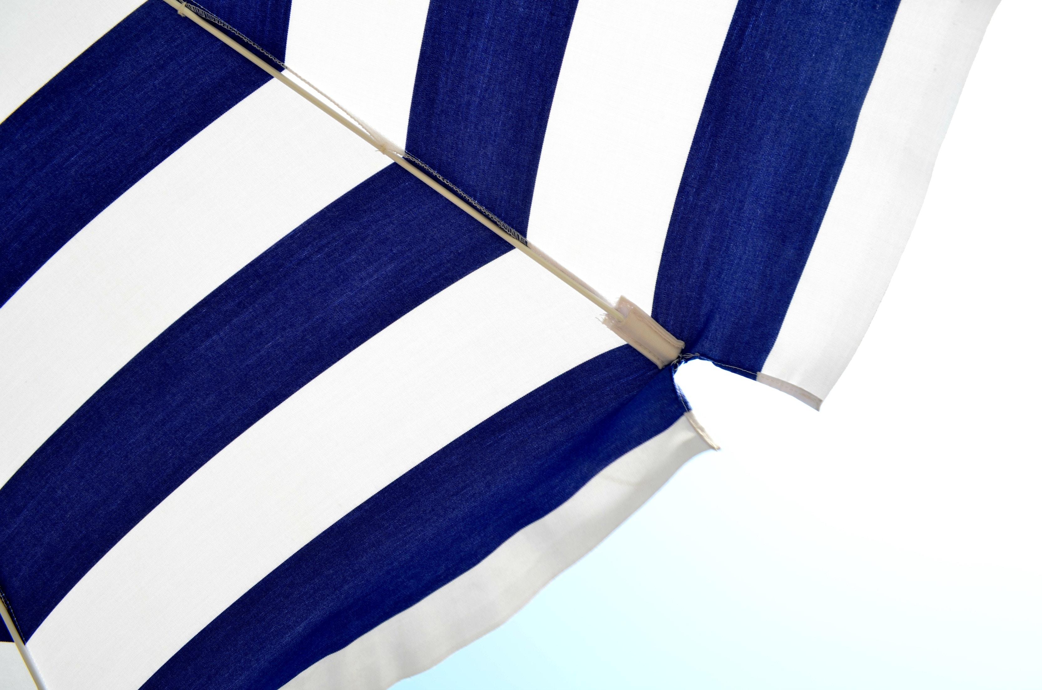sun umbrella necessary in Greece