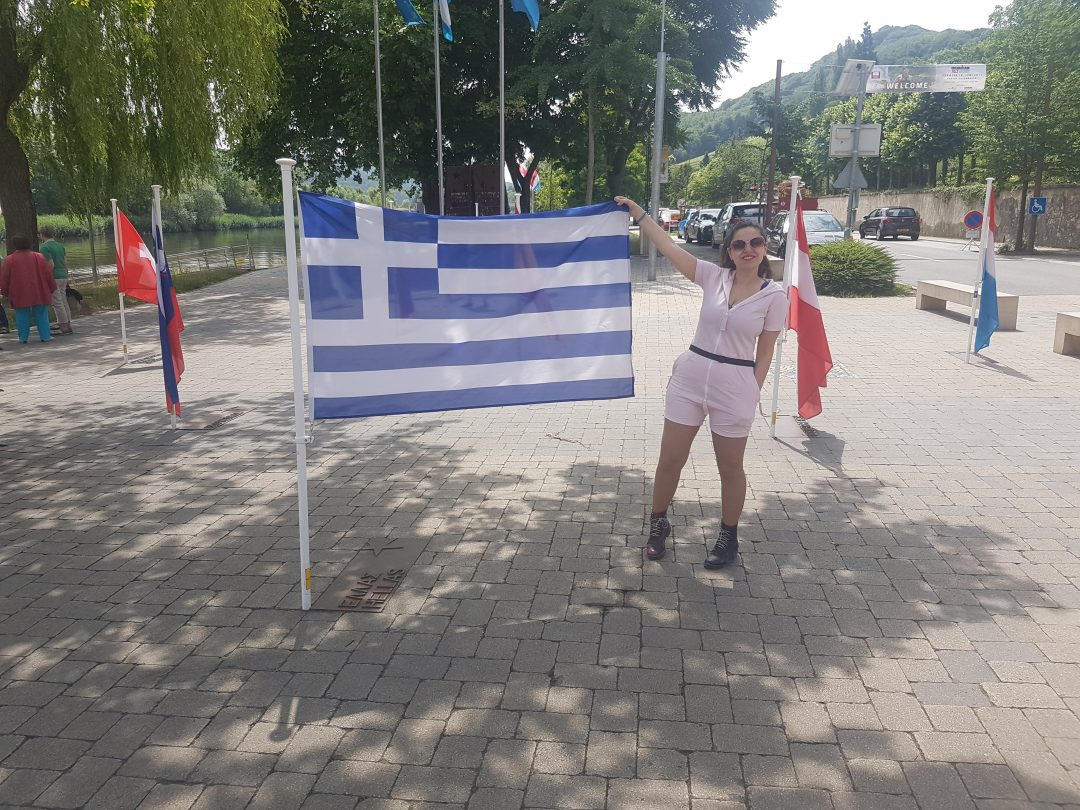 schengen greece