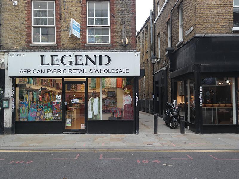 brick lane african fabrics london