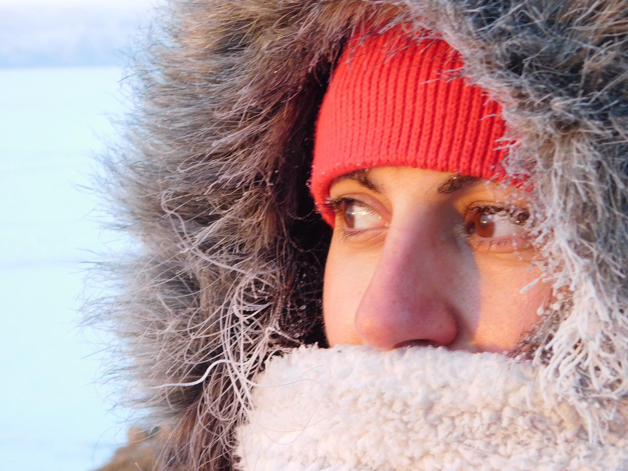 siberia eyelashes