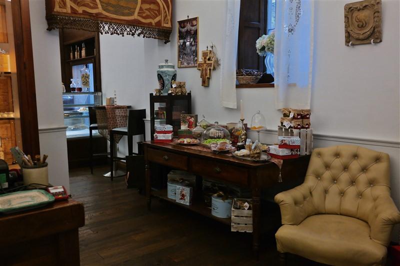 catania cafes