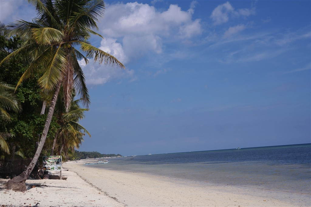 Siquijor Beaches