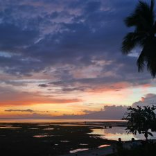 Island Siquijor Beaches & more things to do