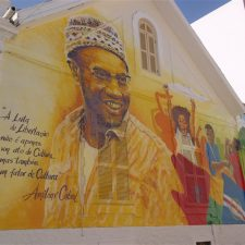 What to do in Praia, the capital of Cape Verde, Africa